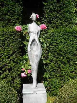 Tuin ornamenten - Mobilier de jardin en pierre villeurbanne ...